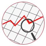 Acta è Agenzia investigativa a Firenze. Opera nell'ambito delle investigazioni private e delle indagini aziendali. Offre servizi a famiglie, imprenditori, professionisti, compagnie assicurative e studi legali. Attiva su tutto il territorio nazionale.
