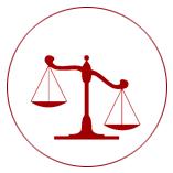 Acta agenzia investigativa Firenze si occupa di indagini difensive