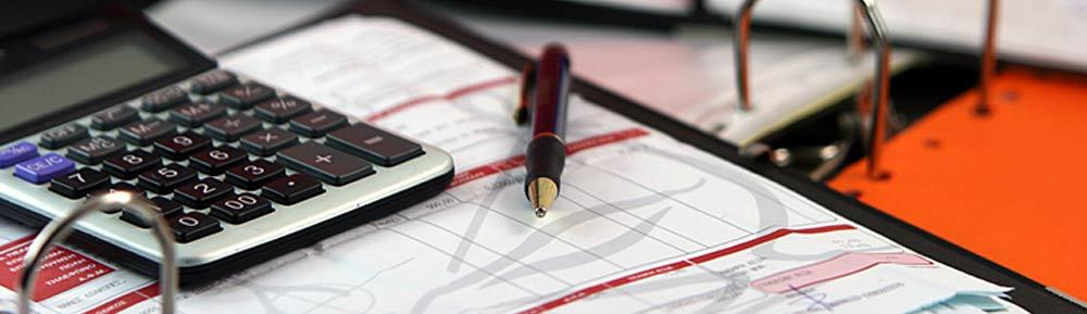 Acta si occupa di investigazioni aziendali e indagini volte a tutelare in sede giudiziaria imprese e società di varie dimensioni attraverso prove inconfutabili.