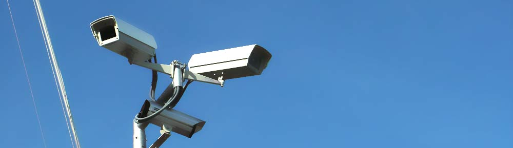 ACTA effettua indagini difensive e penali volte alla ricerca di prove a discapito da utilizzare in qualsiai fase di livello giudiziale